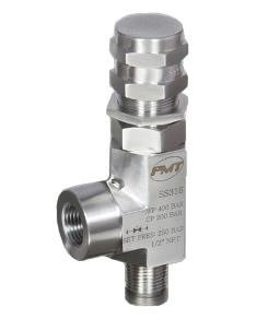 Pmt Valves Pvt Ltd Instrumentation Valves Needle Valves